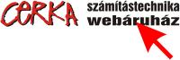 Számítástechnika Webáruház